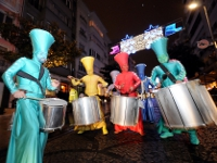 Dev Festival, İstanbul'u Coşturacak!