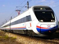 İstanbul`un Anadolu`yla Tren Bağlantısı kesiliyor