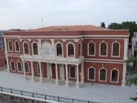 İl Özel İdaresi, İstanbul'un Tarihi Okullarını Aslına Uygun Yeniliyor
