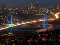 İstanbul, Avrupa`da Bir Numara