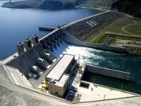 İstanbul`daki Barajların Doluluk Oranı Arttı