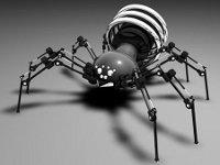 Robotik sevdalıları İTÜ`de buluşuyor