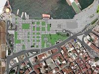 Kadıköy Meydanı Yayalaştırılıyor
