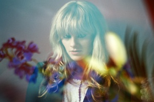 Alice Gold