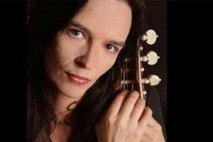 Hille Perl, Friederike Heumann