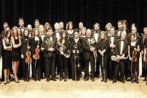İ.B.B Kent Orkestrası Müziğin Efsaneleri 'Abba'