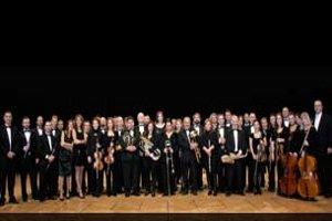 İ.B.B Türk Müziği Gurubu ve Kent Orkestrası