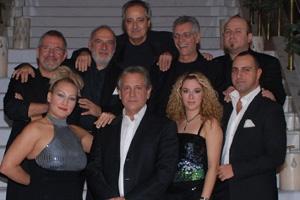 İstanbul Gelişim Orkestrası