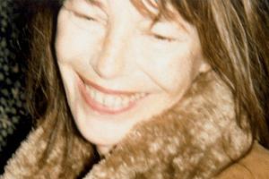 Jane Birkin sings Serge Gainsbourg 'Via Japan'