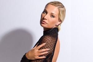 Maria Maksakova