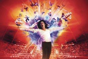 Michael Immortal