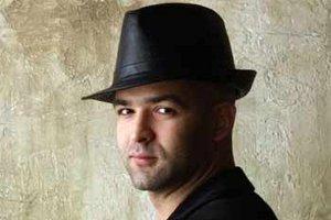 Murat Evgin Akustik
