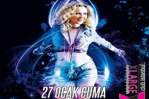Pınar Aylin, Hit 70'ler Konsepti