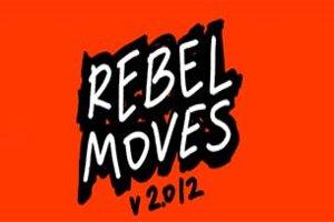 Rebel Moves