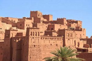 Tuaregs