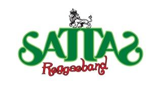 Sattas
