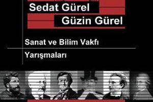 Sedat Gürel - Güzin Gürel Sanat ve Bilim Vakfi Konseri