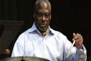Steve Williams Quartet