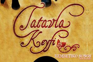 Tatavla Keyfi