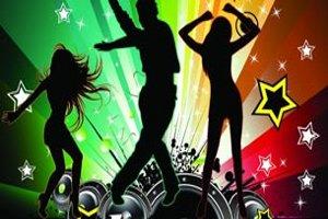 YTÜ Dans Klübü Latin Gecesi