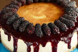 Cheesecake`ler