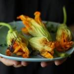 Salatalar ve Soğuk Başlangıçlar – Konuk Şef Deniz Temel