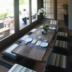 İoki Restaurant