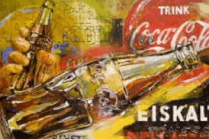 Coca Cola ile Mutluluk Yolculuğu