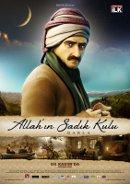 Allah`ın Sadık Kulu: Barla