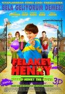 Felaket Henry