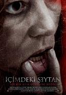 İçimdeki Şeytan (Yönetmen: William Brent Bell)