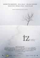 İz (Yönetmen: Tayfur Aydın)
