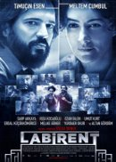 Labirent (Yönetmen: Tolga Örnek)