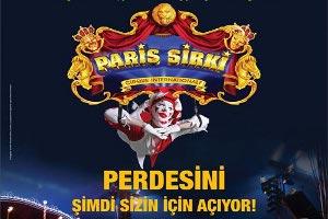 Paris Sirki