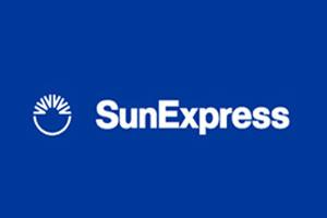 Turkcell sunexpress kampanyası iç hatlarda %50 indirim