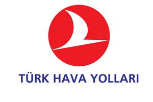 Thy sevgililer günü kampanyası 2012 yurtdışına 1 euro ödeyerek bilet