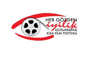 """""""Her Gözden İyilik"""" Dünya Üniversitelerarası Kısa Film Yarışması"""