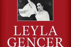 Leyla Gencer Şan Yarışması