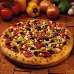 Domino's Pizza'dan Çılgın Kampanya