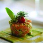 El Beso Restaurant - Club'da Tapas Zamanı