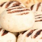 Güllüoğlu Pastaları 5 Çayınızı Tatlandırıyor