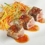 Hızlı İş Yemeklerinin Adresi: Çintemani