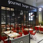 İstanbulluların Favorisi Cheese - Barbecue Burger
