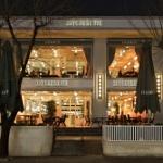 Kitchenette'in Yeni Şubesi Etiler'de Açıldı