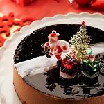 Aralık'ta Özsüt'te Çikolata Dolu Anlar