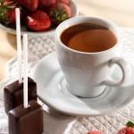 Özsüt'ün Kahveleriyle Sıcak Bir Mola