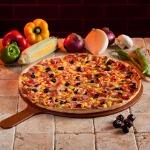 Pizza Hut`ta Büyük Fırsat