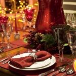 Yemeksepeti.com, Sevgililer Günü Sofranızı Kuruyor