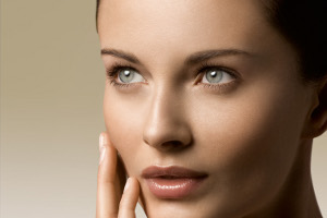 Babor Anti Aging Cream Rich ile Hücre Dna'nızı Şımartın