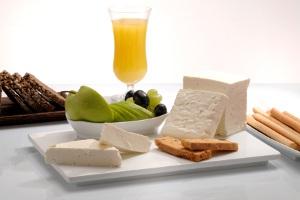 Bayram Kahvaltısının Tadı Çeşit Çeşit Peynirle Çıkar!